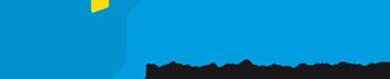 edilportale logo